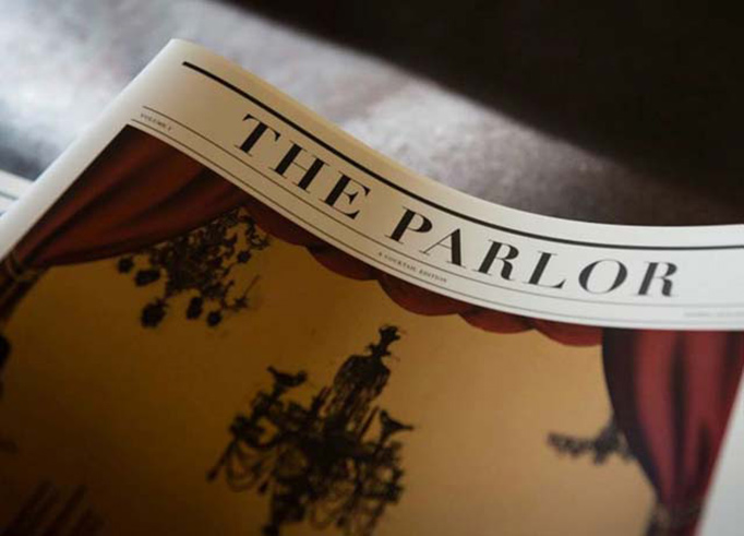 the_parlor_PHOTO_02.jpg
