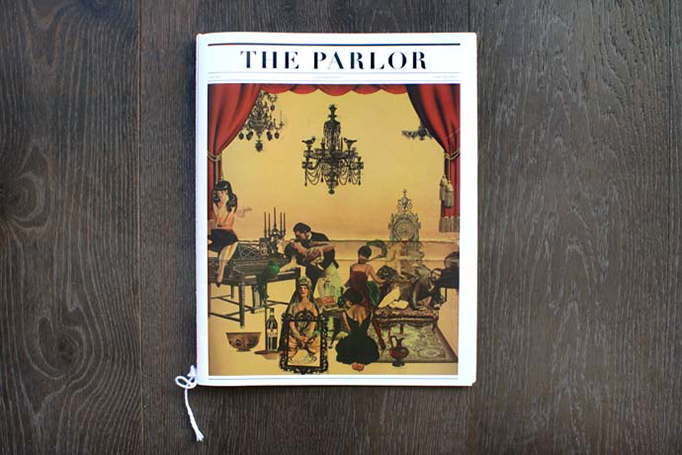 the_parlor_PHOTO_01.jpg