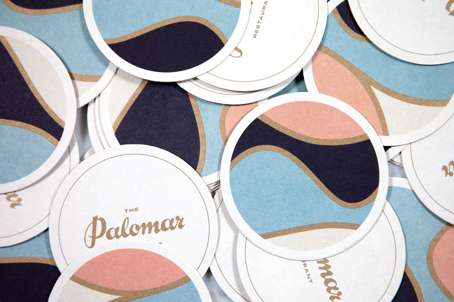 04-The-Palomar-Coasters-by-Here-on-BPO.jpg