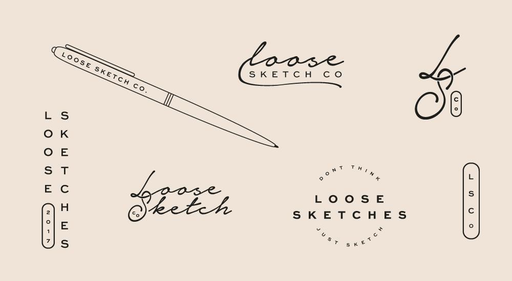 Loose-Sketches-Header.jpg