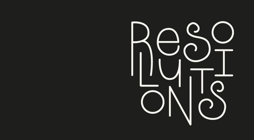 Resolutions-Header.jpg