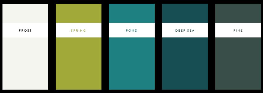Tara-Fust-Logo-Palette.png