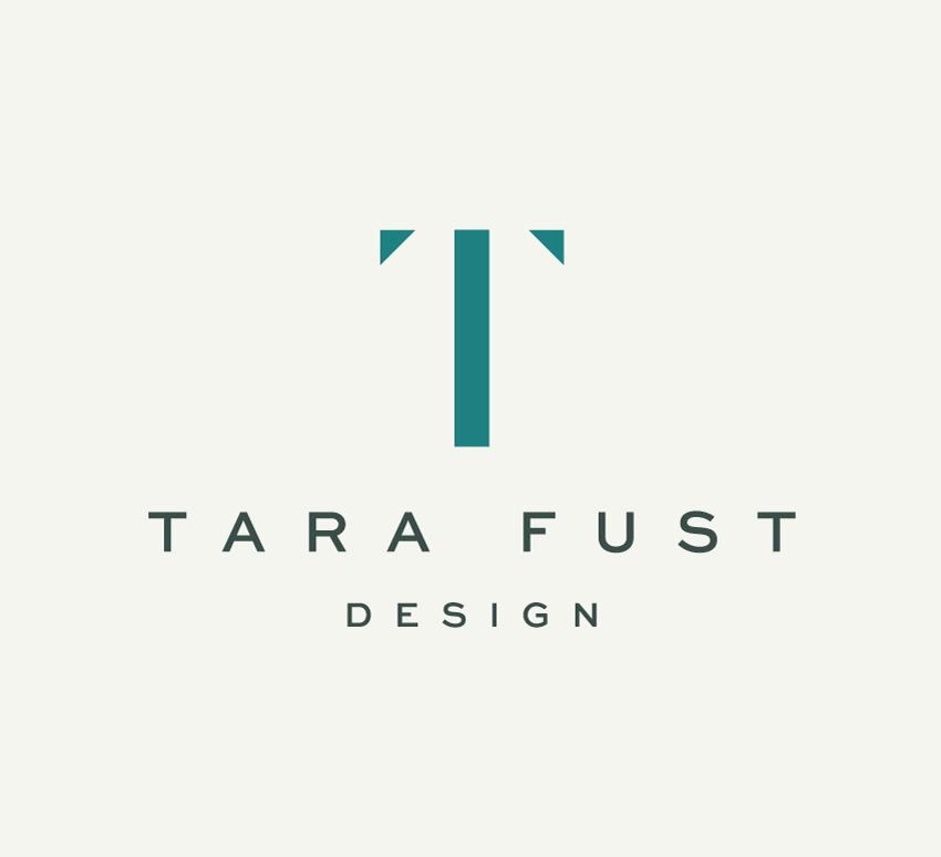 Tara-Fust-Logo-CaseStudy.png