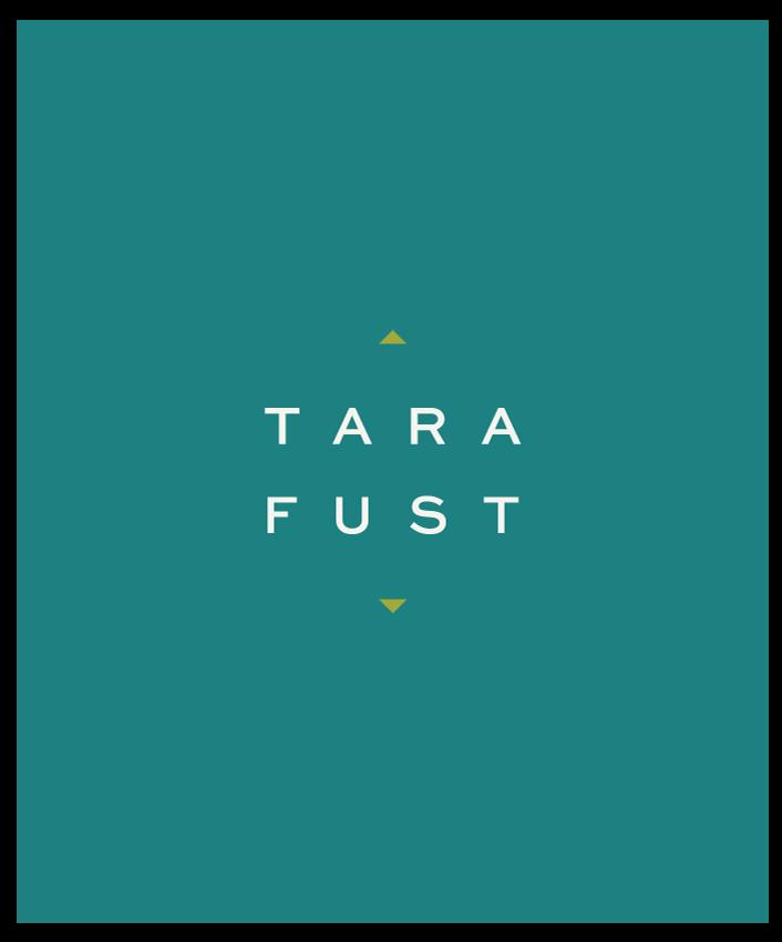 Tara-Fust-Logo_casestudy2.png