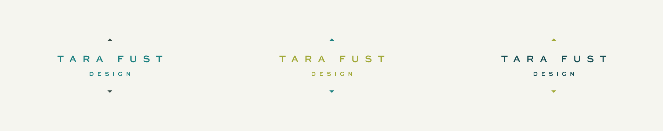 Tara-Fust-Logo_options.png
