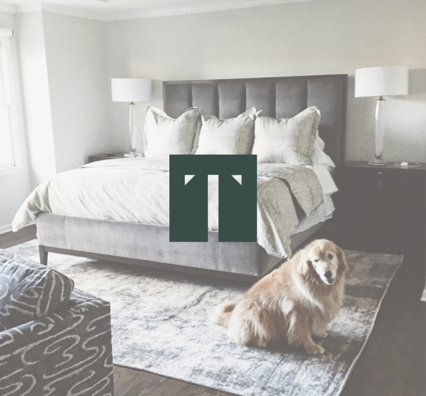 Tara-Fust-Logo-T.png
