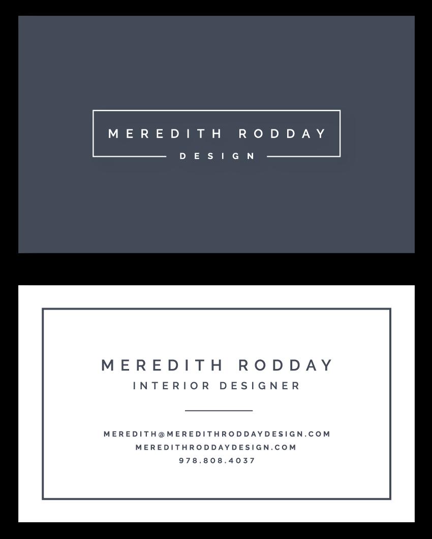 MeredithRodday_BizCards.png