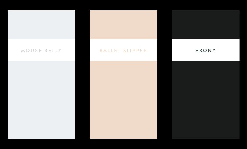 LGF-Palette.png