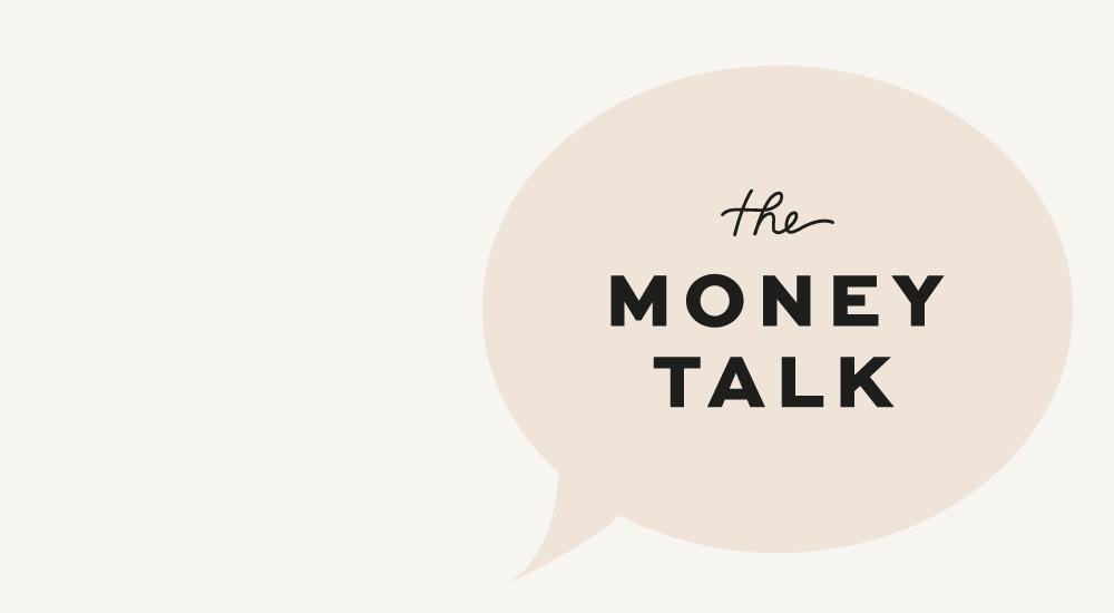 Money-Talk-Header.jpg