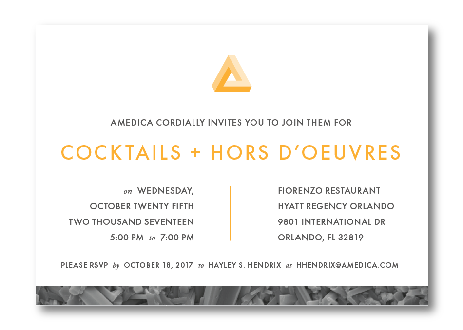 CocktailInvites.png