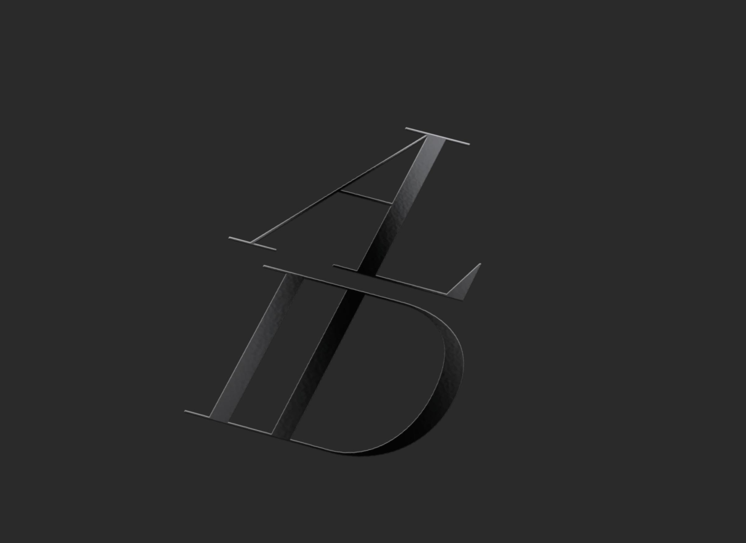 AliceLane_BlackonBlack_Concept.png