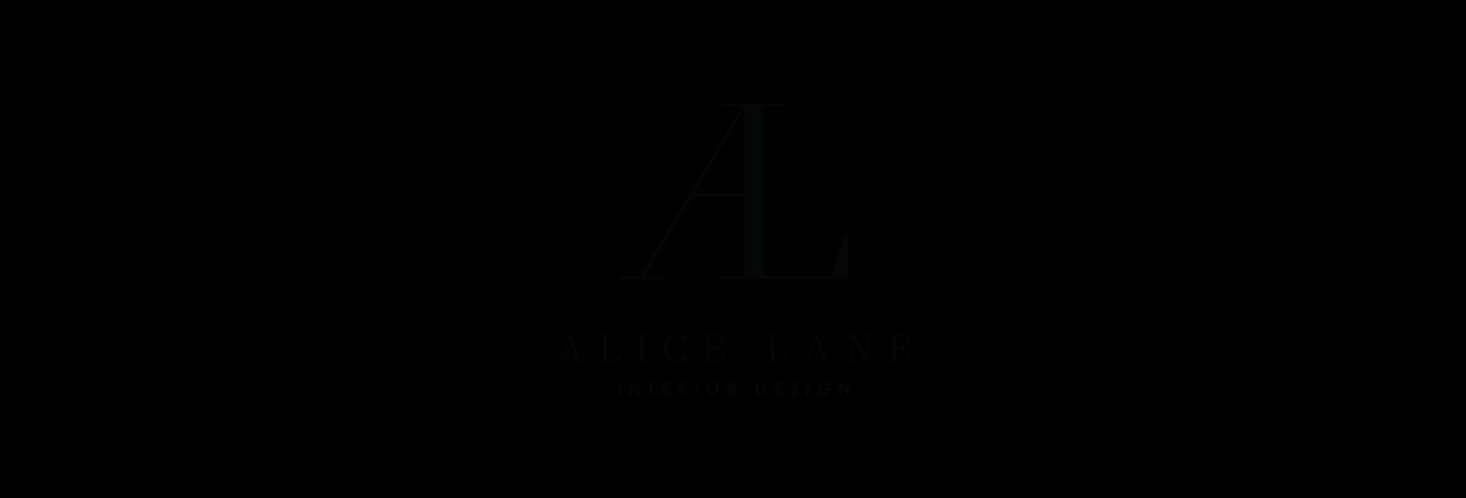AliceLaneCaseStudy-logo.png