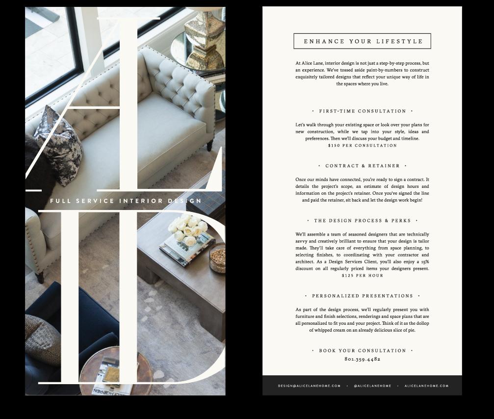 design-services-flyer-mockup.png
