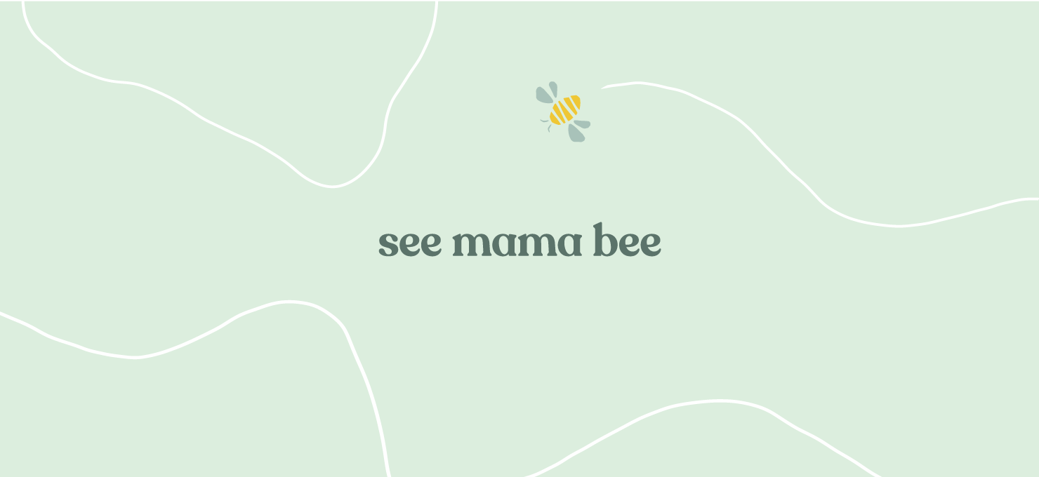SeeMamaBee-5.png