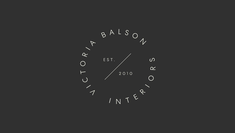 Victoria-Balson.jpg
