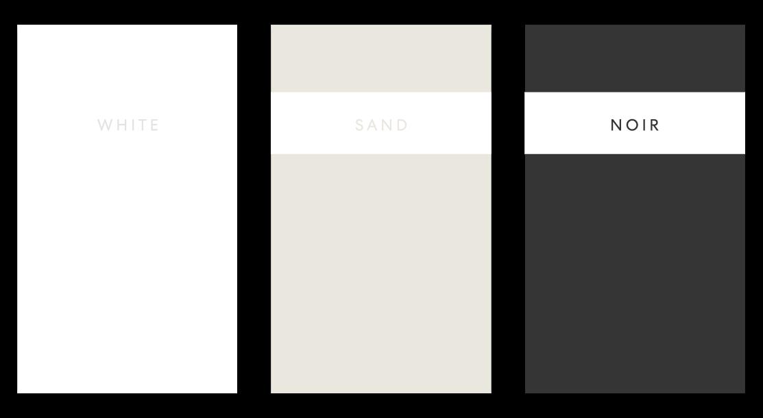 vic-palette.png