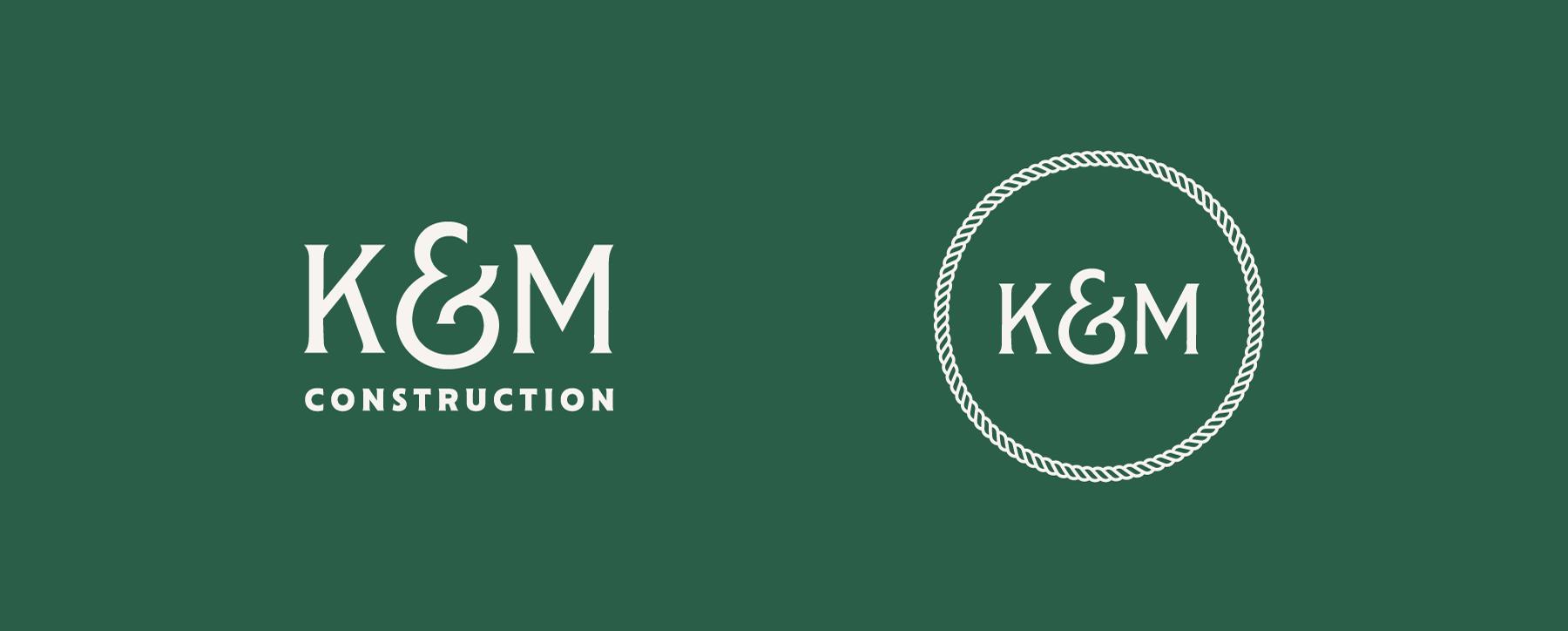 km-sub-logos.png