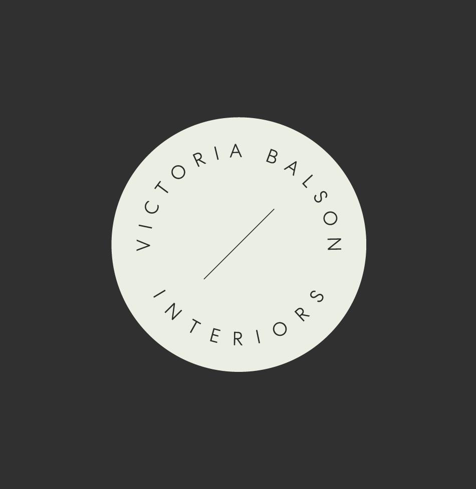 Victoria Balson Cover