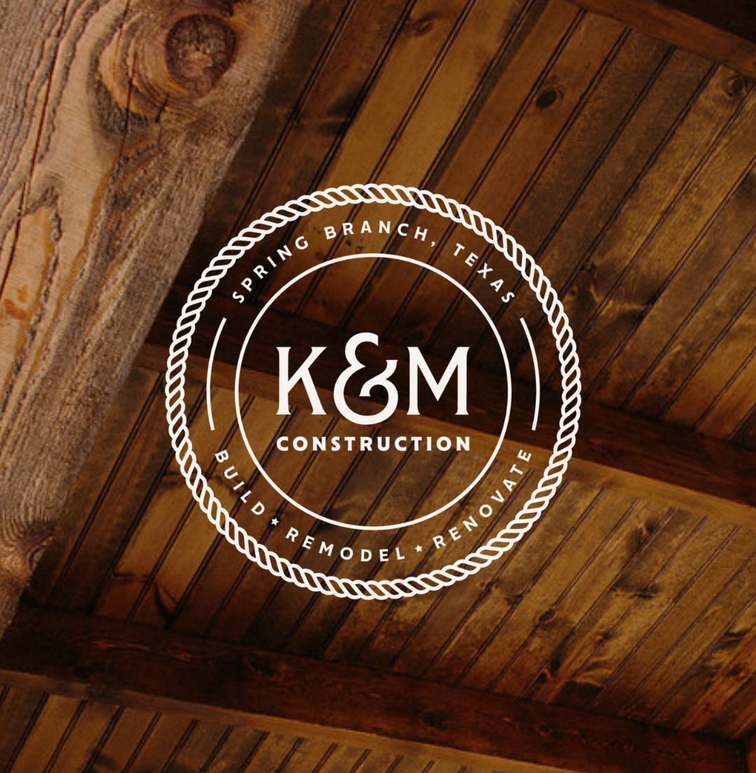 K&M Construction Cover