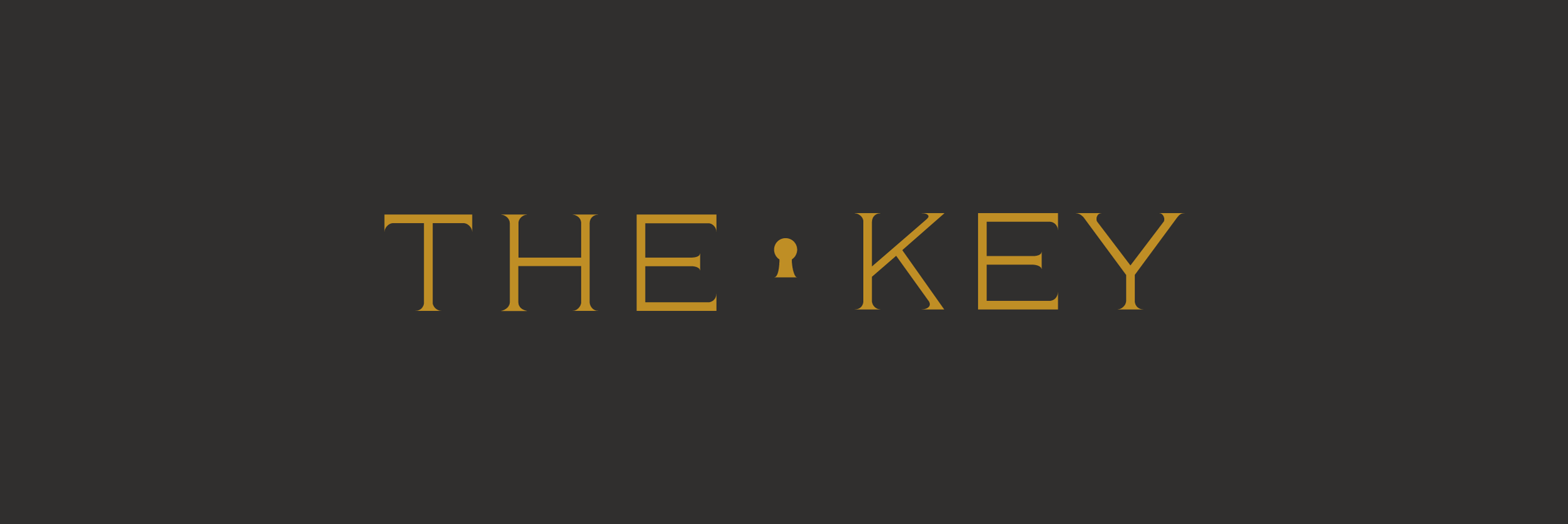 the-key-header.png