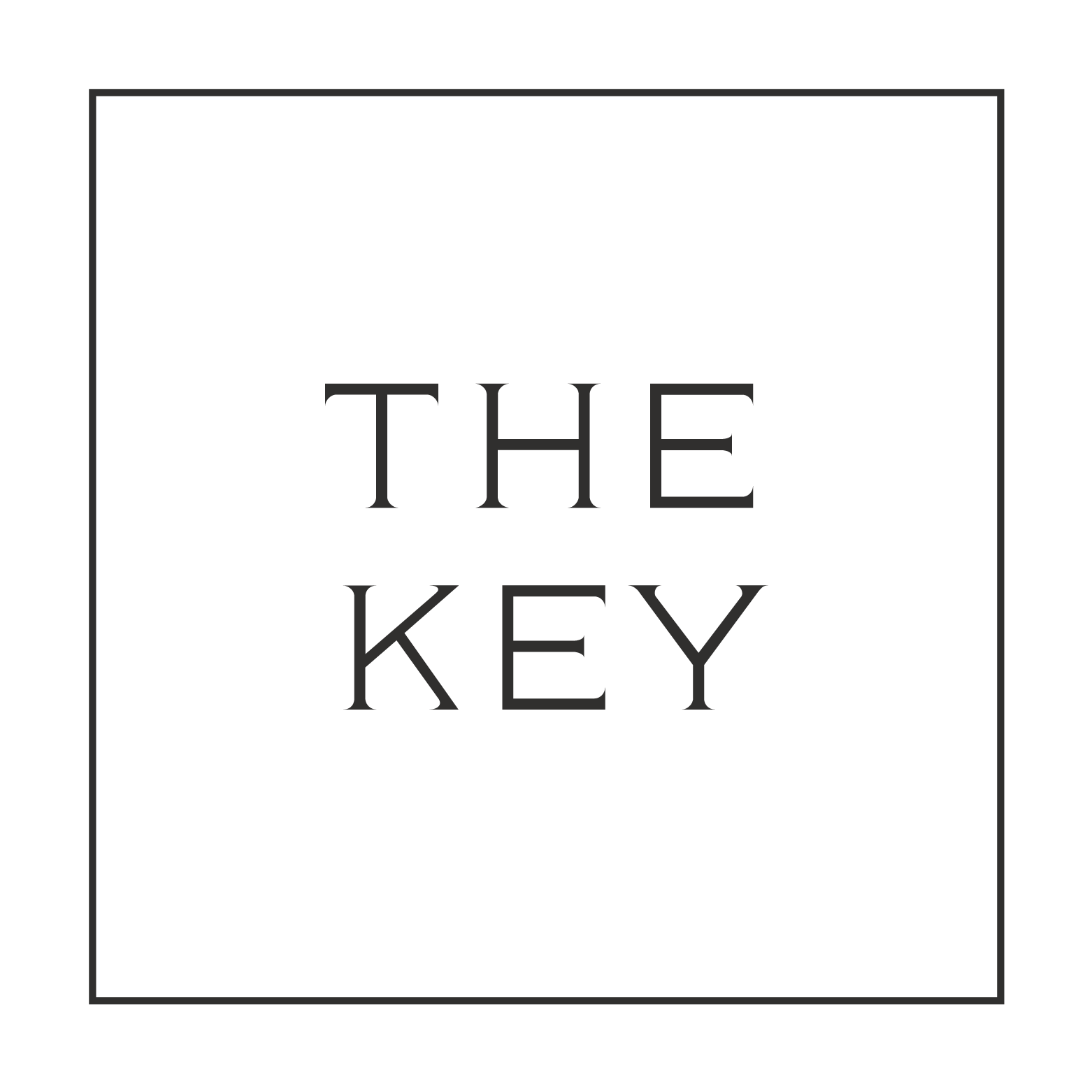 the-key-stacked-2.png