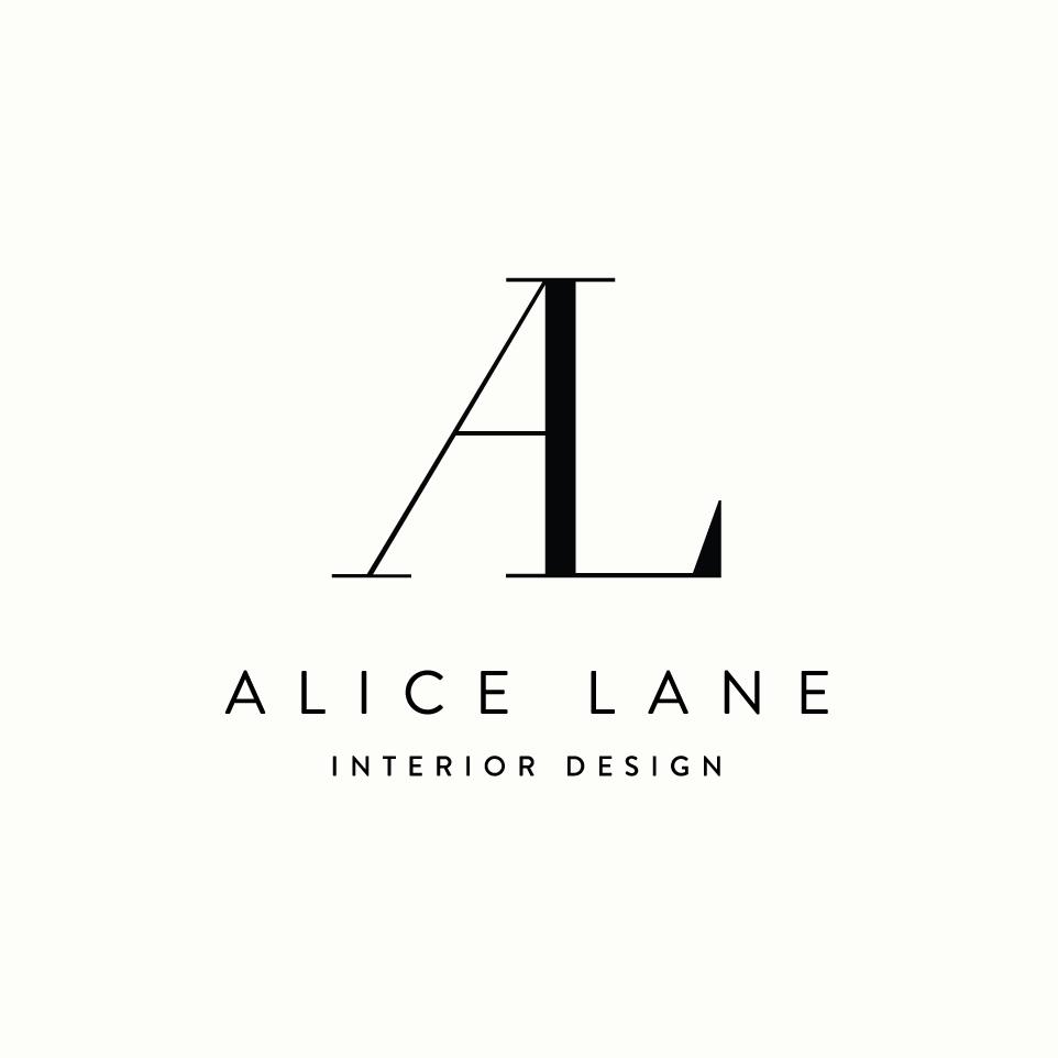 Alice Lane Cover