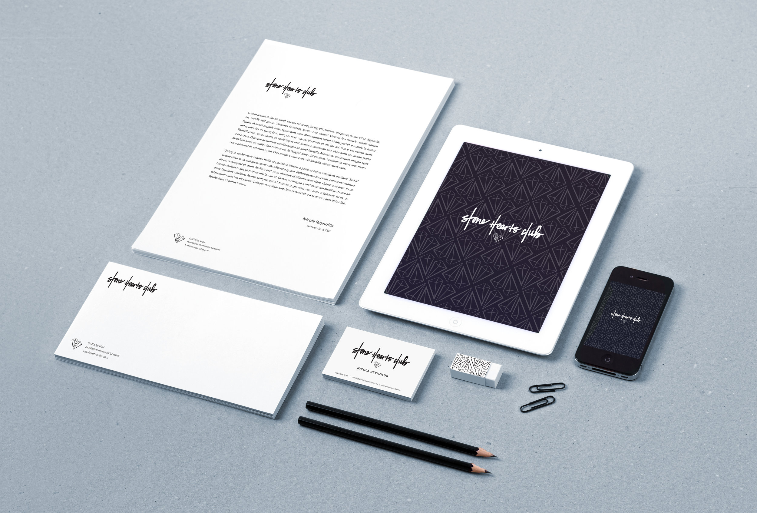 SHC-Branding Identity MockUp Vol8.jpg