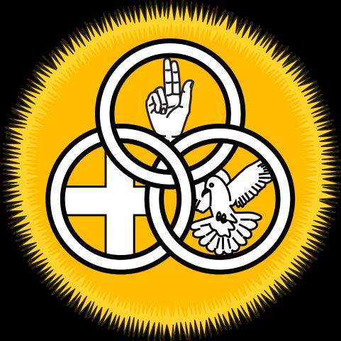 Trinity-Badge.png