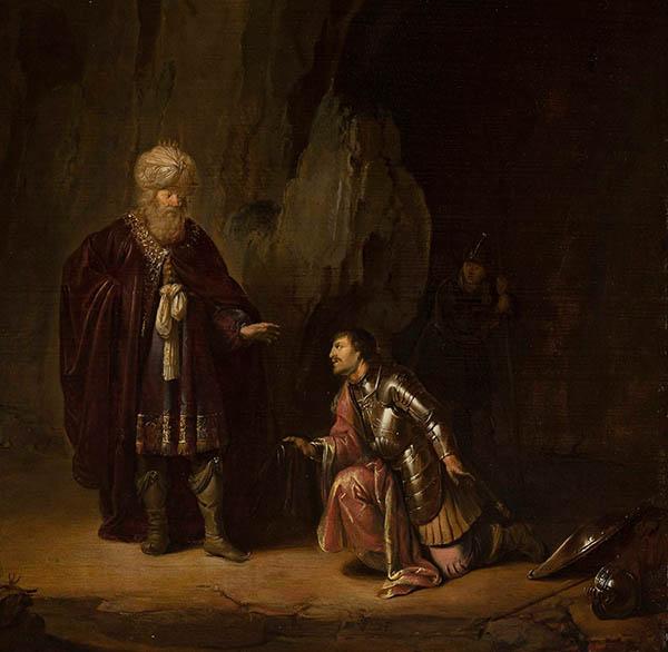 Saul-David-Cave.jpg