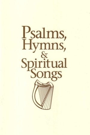 Psalms hymns.jpg