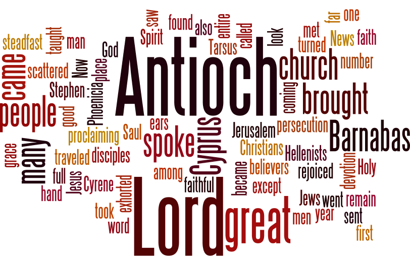 Acts 11.png