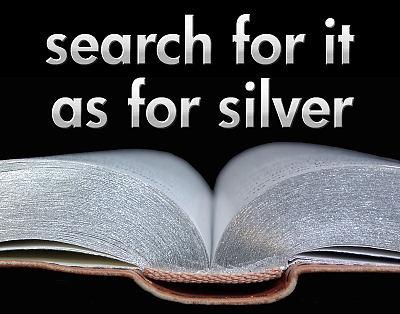 Proverbs-2_4.jpg