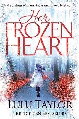 her frozen heart_1_jpg_267_400.jpg