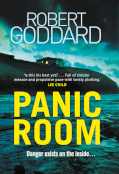 Panic Room updated cover.jpg
