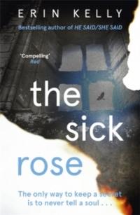 sick rose.jpg