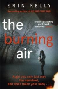 the burning air.jpg