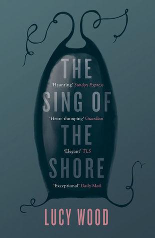 sing of the shore jacket.jpg