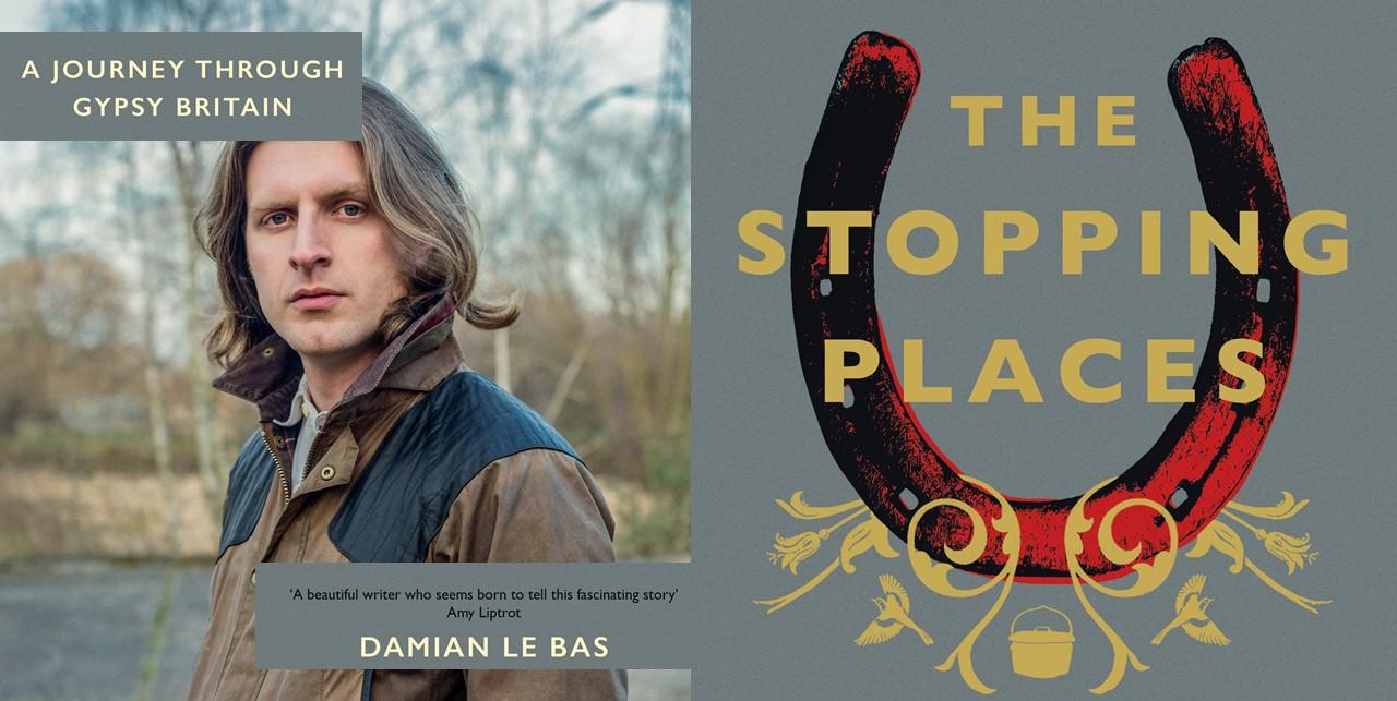 Damien Le Bas (event image).jpg