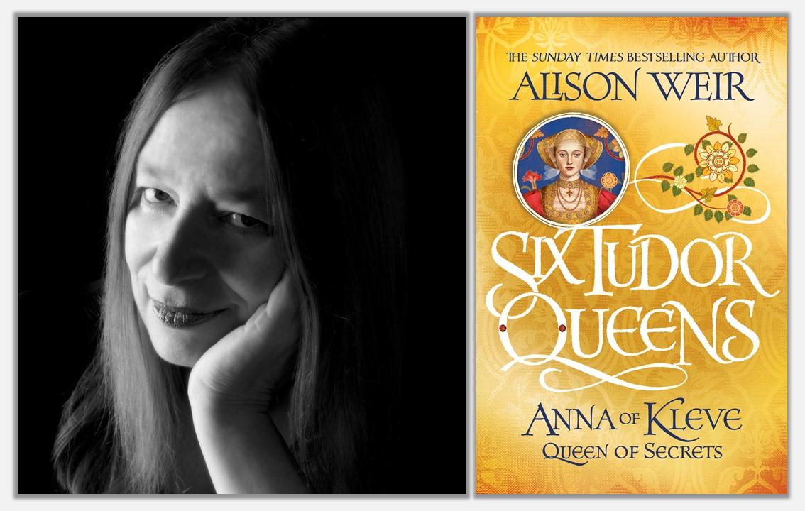 Alison Weir (Banner).jpg