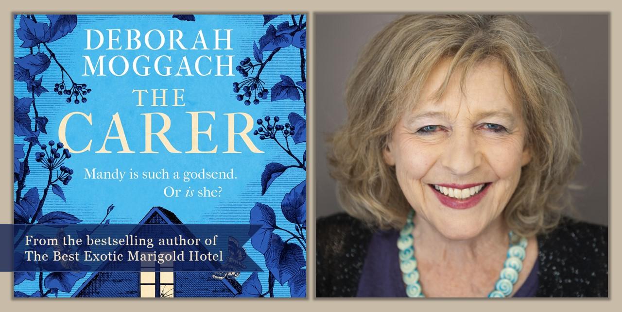 Deborah Moggach (event image).jpg