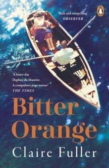 2bitter orange.jpg