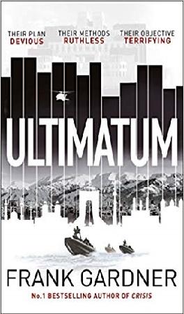 ULTIMATUM2.jpg