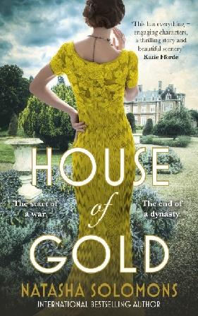house-of-gold2#.jpg