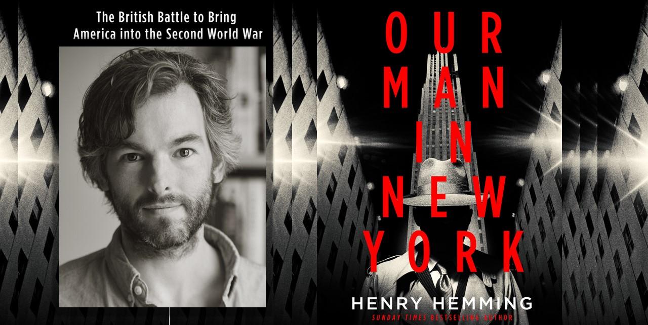 Henry Hemming (event image).jpg