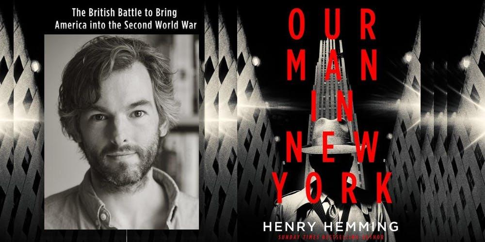 henry hemming.jpg