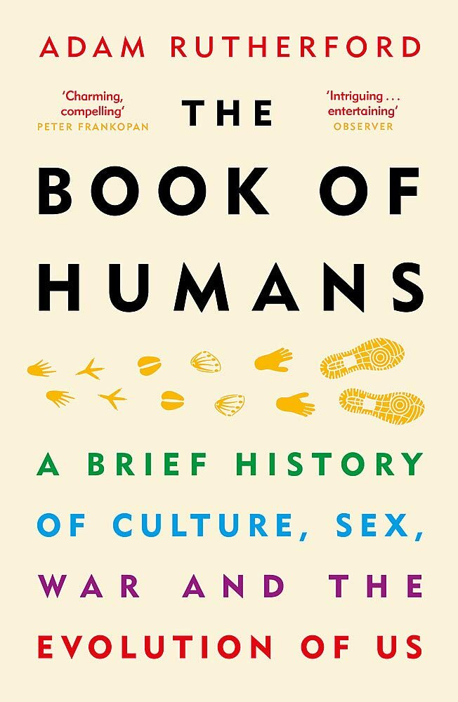 book of humans.jpg