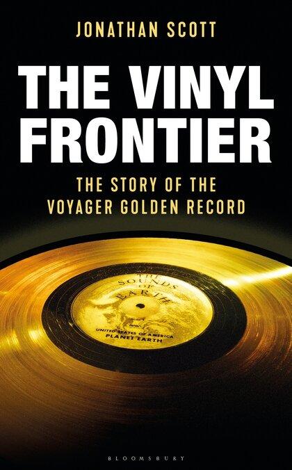 vinyl frontier.jpg