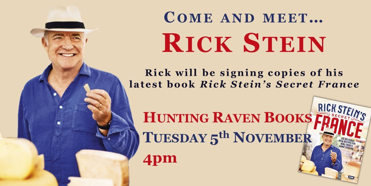Rick Stein Signing (event image).jpg