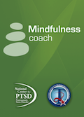 mindfulness_splash.png