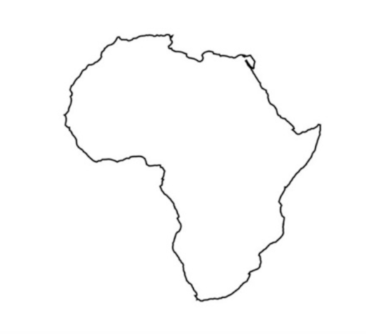 Inquiry in Action: Africa
